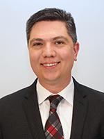 Bryan Lenzo