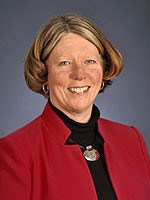 Sandra Stroot